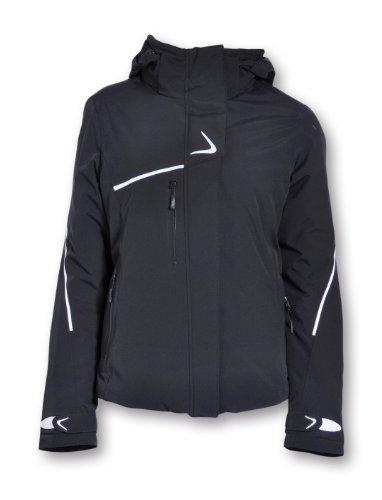 Völkl Damen Skijacke Silver Pure Jacket 2012 / 2013