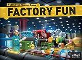 ファクトリー・ファン(Factory Fun)