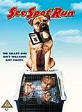 See Spot Run [DVD] [2001]