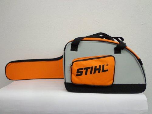 Stihl-Tragetasche-fr-Motorsgen-bis-max-45-cm-Schwertlnge