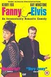 Fanny and Elvis packshot