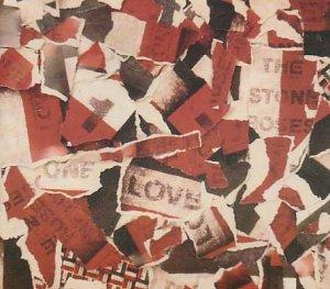 The Stone Roses - One Love - Zortam Music