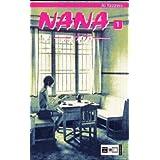 "NANA 01von ""Ai Yazawa"""
