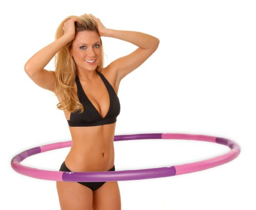 hoopomania-light-hoop-aro-de-fitness-con-refuerzo-de-espuma-12-kg