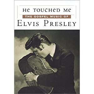 Elvis Presley - If We Never Meet Again