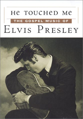 Elvis Presley Album: &...