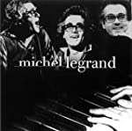 Le Meilleur de Michel Legrand