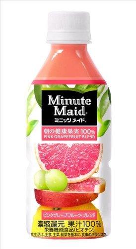 minute-maid-pink-grapefruit-blend-350mlpet-24-pieces-2-box-set