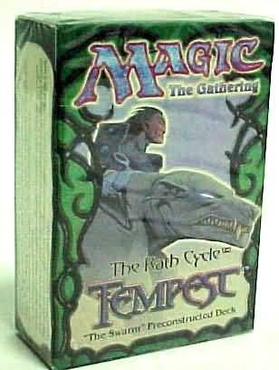 Magic the Gathering Card Game Tempest Pre-constructed Theme Deck the Swarm - Buy Magic the Gathering Card Game Tempest Pre-constructed Theme Deck the Swarm - Purchase Magic the Gathering Card Game Tempest Pre-constructed Theme Deck the Swarm (Wizards Of The Coast, Toys & Games,Categories,Games,Card Games,Card Games)