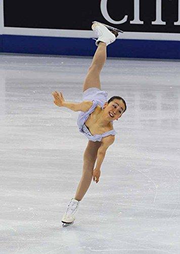 ビューティフル・モーメント・オブ・フィギュアスケート 2012年   Beautiful Moments of Figure Skating Year 2012 (Beautiful Moments of Figure Skating)