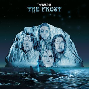 the-best-of-the-frost