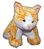 Jumbo Pillow Chums - Tabby the Cat - 48