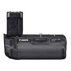 Canon BG-E3 Battery Grip for EOS 350D & 400D