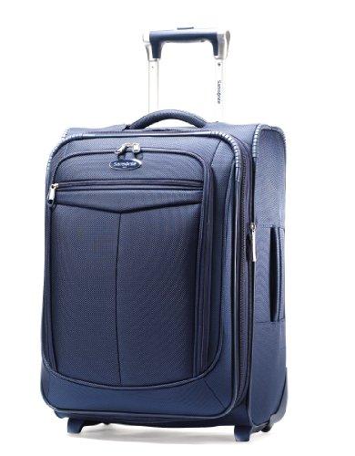 samsonite carry on luggage sale. Black Bedroom Furniture Sets. Home Design Ideas