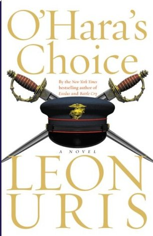 OHaras Choice, LEON URIS