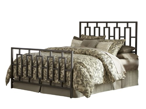 Fashion Bed Group Headboards front-1020133