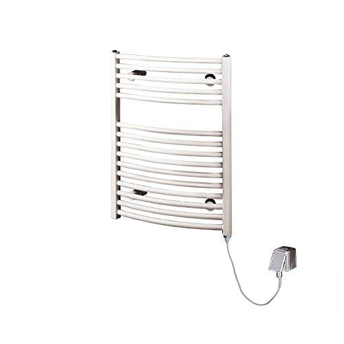 Heizkrper-elektrisch-Bad-Steckerfertig-gebogen-695x50-wei