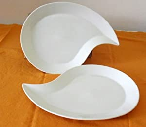service vaisselle design les bons plans de micromonde. Black Bedroom Furniture Sets. Home Design Ideas