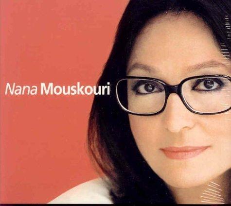 Nana Mouskouri - Dix Mille Ans Encore - Zortam Music