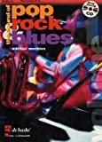 img - for Sound of Pop Rock Blues book / textbook / text book