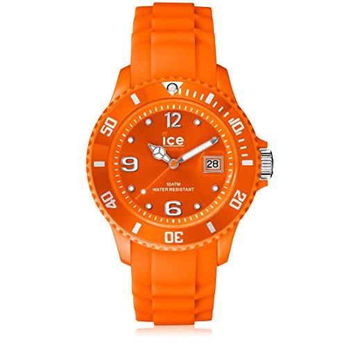 Ice-Watch Sili Collection SI.OE.B.S.09- Orologio da uomo