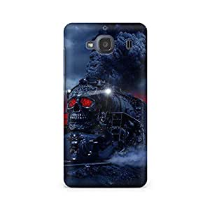 Mobicture Skull Abstract Premium Designer Mobile Back Case Cover For Xiaomi Redmi 2s back cover,Xiaomi Redmi 2s back cover 3d,Xiaomi Redmi 2s back cover printed,Xiaomi Redmi 2s back case,Xiaomi Redmi 2s back case cover,Xiaomi Redmi 2s cover,Xiaomi Redmi 2s covers and cases