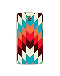 LG G Pro Lite nkt03 (238) Mobile Case by Leader