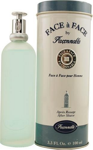 face-a-face-by-faconnable-for-men-aftershave-34-ounce-bottle-by-faonnable