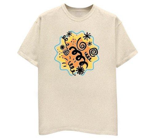 Confetti - Buy Confetti - Purchase Confetti (Direct Source, Direct Source Shirts, Direct Source Womens Shirts, Apparel, Departments, Women, Shirts, T-Shirts)