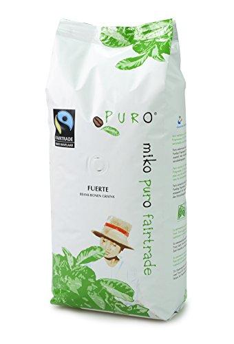miko-puro-fairtrade-fuerte-ganze-bohne-1000-g-fairtrade-kaffee