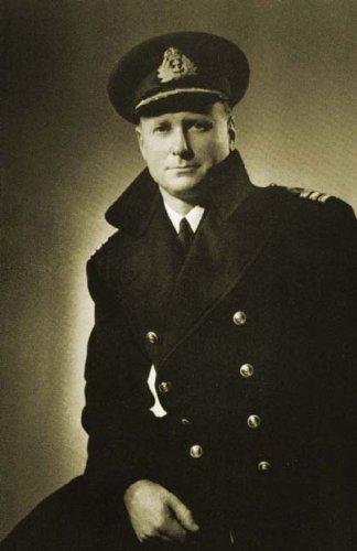 Periscope View: A Remarkable Memoir of the 10th Submarine Flotilla at Malta 1941-1943 PDF