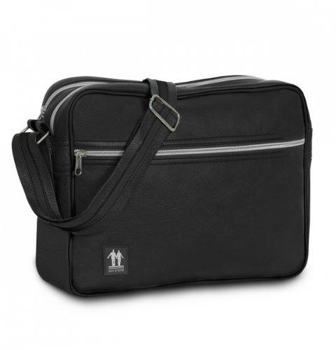 walk-on-water-11317-boarding-bag-for-13-inch-laptop-black