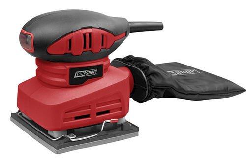 Tool-Shop-14-Sheet-Electric-Palm-Sander