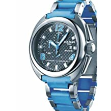 Titanium Sport Chronograph Mare
