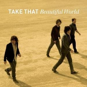 Take That - Now That