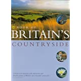 AA Book of Britain's Countryside (AA Illustrated Reference Books)by John Sullivan