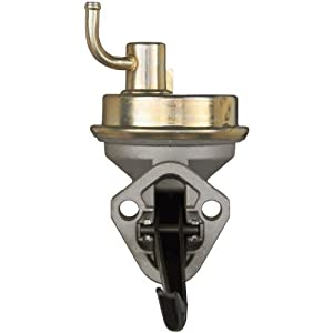 Spectra Premium SP1181MP Mechanical Fuel Pump