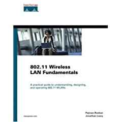802.11 Wireless Networks Pdf
