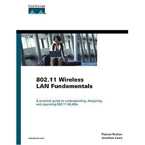 802.11 Wireless Fundamentals