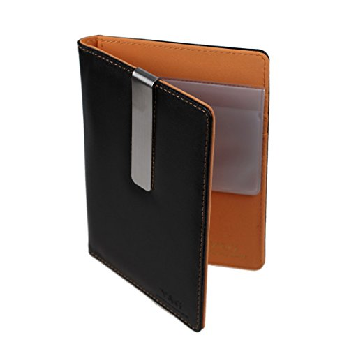 09. YPA01A Fashion Travel Passport Case Gifts For Mens Passport Holder By Y&G