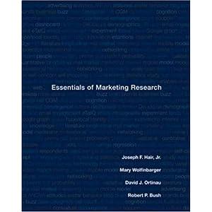 marketing research hair bush ortinau 4th edition pdf