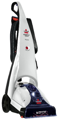 bissell-cleanview-proheat-carpet-cleaner