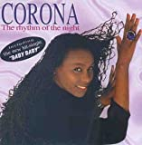 Corona The Rhythm Of The Night