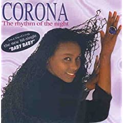 CORONA   THE RYTHM OF THE NIGHT ( Net) preview 0