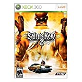 Saints Row 2by THQ