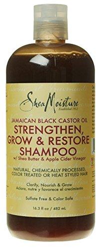 Shea-Moisture-Jamaican-Black-Castor-Oil-Strengthen-Grow-Restore-Shampoo-163oz