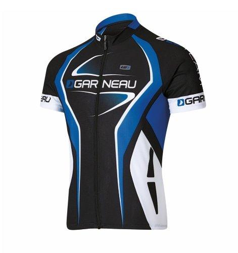 Buy Low Price Louis Garneau Men's Equipe Jersey – 2011 (B004T43WEO)