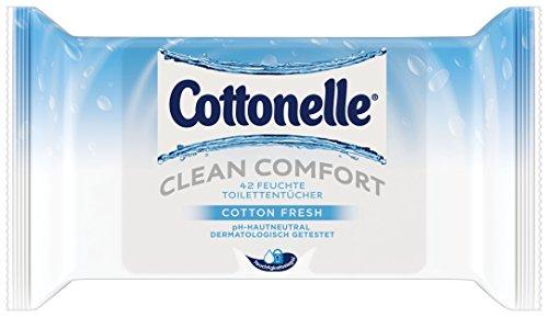 papier-de-toilette-cottonelle-moist-clean-comfort-refill-4-pack-4-x-42-lingettes
