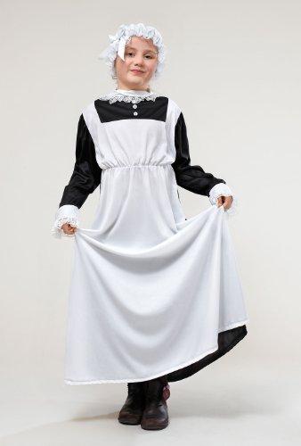 Victorian Maid. 146Cm
