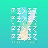 Feder feat. Emmi - Blind
